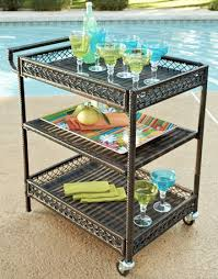 patio shades on target patio furniture and amazing patio cart