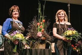 florist st louis iron florist at st louis museum slideshows st louis news