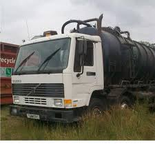 volvo trucks for sale used volvo trucks trucks commercial motor
