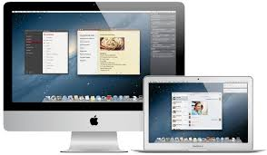 Home Design Mac Os X by A1a Computing U2013 Expert Apple Sales And Service
