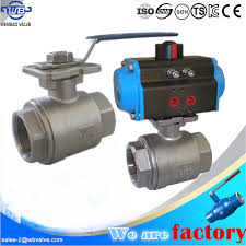 buy cheap china ball valve 12 products find china ball valve 12
