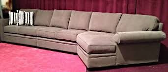sofa gray leather sofa apartment sofa corner sofa bed long
