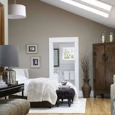 Modern Bedroom Colors New Ceiling Fan In The Master Bedroom Modern Ceiling Ceiling