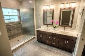 bathroom layout designs master bath layout masters mind