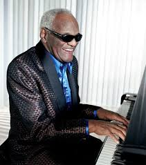 ray charles september 23 1930 june 10 2004 notable names