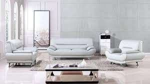 leather livingroom furniture leather living room furniture jerelia co