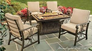 Agio Patio Furniture Cushions Agio Patio Furniture Cushions Replacement Homes Ideas Bighome Info