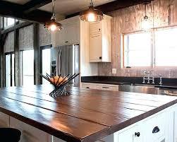 wood kitchen islands wood island kitchen heritage wood island in black walnut modern