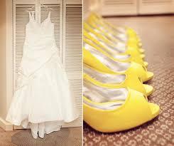 wedding shoes adelaide and rob s adelaide modern retro wedding polka dot