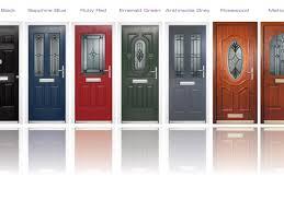 door pleasing door replacement cost singapore noteworthy