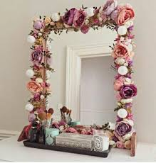 the 25 best diy mirror ideas on pinterest cheap wall mirrors