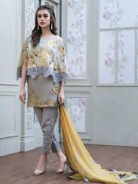 replica designer dresses wholesale archives master replica pakistan