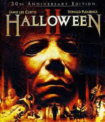 halloween ii 1981 deckardov kutak