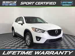 mazda online payment used 2015 mazda cx 5 touring 4d sport utility in orlando zt431817