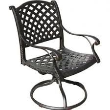 Houzz Patio Furniture Home Accecories Outdoor Furniture Houzz Outdoor Furniture Houzz