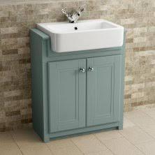 Bathroom Sinks And Cabinets Bathroom Basin Cabinets Vanity Unit With Basin Soak Com
