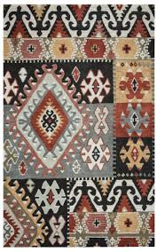 Rizzy Home Rugs Rizzy Rugs Southwest At Rug Studio
