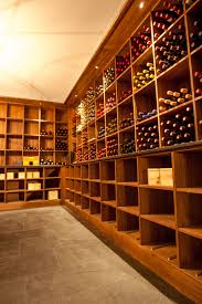 Home Wine Cellar Design Uk by The Only Way Up Is Down Aquila Property Group Ltd Aquila