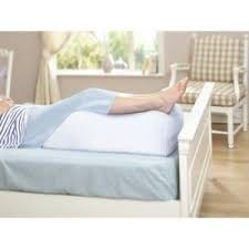 Armchair Pillow For Bed Pillows U0026 Back Rests Active Mobility Centre