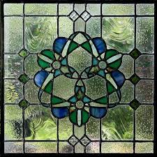 glass design designer window glass at rs 32 square window glass id