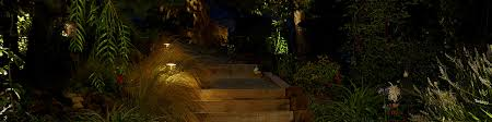 Landscape Path Lights Landscape Path Spread Lights