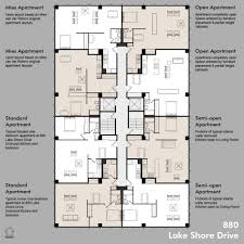 100 small lake house floor plans small house plans southern