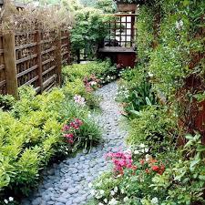 Different Garden Ideas 40 Different Garden Pathway Ideas