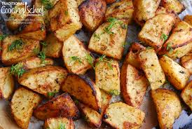 Roots Vegetable Crisps - foolproof guide to roasting vegetables