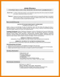 Roofing Skills Resume 100 Resume Formula Cfo Resume Lukex Co Sample Acting Resume 7