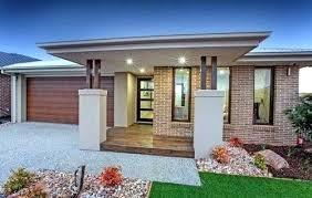 simple single floor house plans single floor house designs pretty design single story home designs
