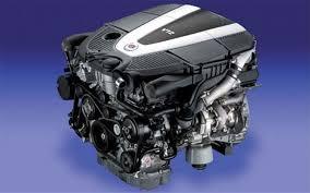 cadillac escalade v12 general motors to display 6 0 liter v12 engine during york