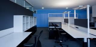 office furniture kitchener waterloo knapp ag bene office furniture