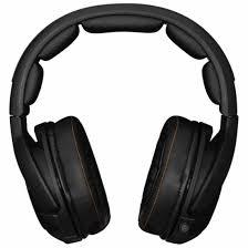 black friday surround sound steelseries siberia wireless doolby 7 1 virtual surround sound