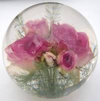 preserving flowers wedding bouquet preservation specialists precious petals