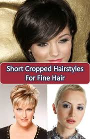 best 20 short cropped hairstyles ideas on pinterest short