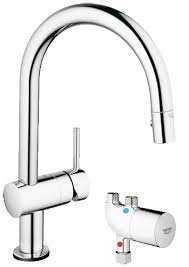 water filter kitchen faucet amazing kitchen faucet with built in water filter pertaining to