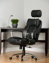 best office chair for tall person best office chair for tall