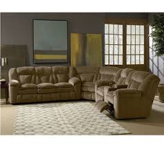 Lane Furniture Loveseat Lane Furniture Sofas And Sectionals