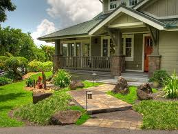 bungalow style craftsman garden bungalow style home homeaway hilo