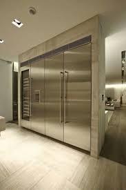 Interior Design In Kitchen Photos Best 25 Mansion Kitchen Ideas On Pinterest Luxury Kitchens