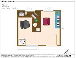 floor plans 10x12 studio gif