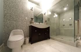 finished bathroom ideas diy basement bathroom ideas finish it without any d ruchi