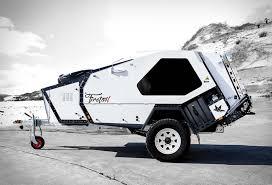 nissan titan camper camper u0026 trailer tractionlife com