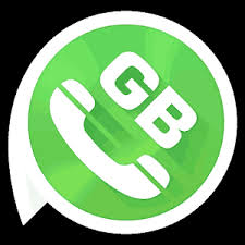 downlaod whatsapp apk gb whatsapp 5 50 version for android 3gzone