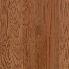 architecture marvelous lowes allen and roth laminate flooring