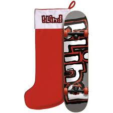 Blind Skateboards Logo Blind Bs The Board Shop