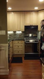 floor and decor cabinets 15 best kitchen images on kitchen countertops kitchen