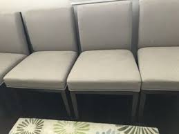 Used Sofa Set For Sale by New And Used Furniture For Sale Offerup