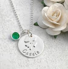 Personalized Name Necklace Sterling Silver 235 Best My Jewelry Collection Images On Pinterest Custom