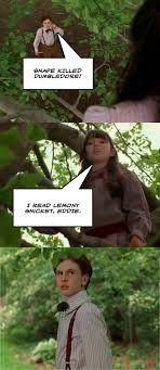Rock Driving Meme - the samantha parkington meme by huckleberrypie on deviantart